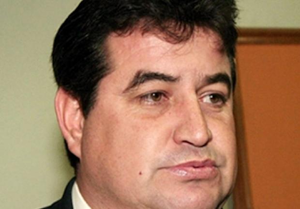 Ex-prefeito, professores, empresários e fotógrafo morrem vítimas da Covid-19
