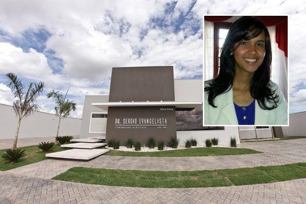 CRM mantém registro de médico anos após morte de jovem em cirurgia