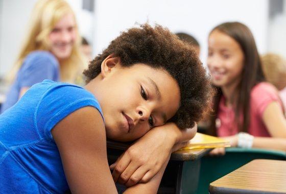 Após recentes casos de bullying em MT, psicóloga alerta para necessidade da família estar apta a detectar problemas