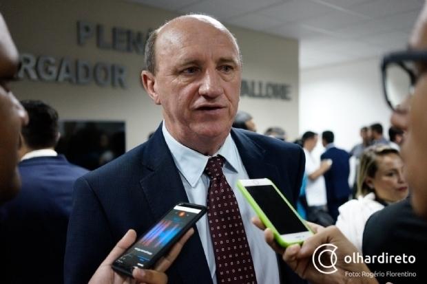 PL propõe aumento de três para cinco os anos de reclusão para quem cometer crimes ambientais