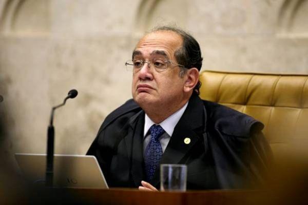 MP vai investigar denúncia 'falsa' feita pela revista CartaCapital contra ministro Gilmar Mendes