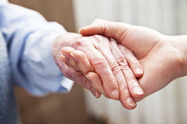 Atendimento domiciliar pode ser opção para usuários de planos de saúde