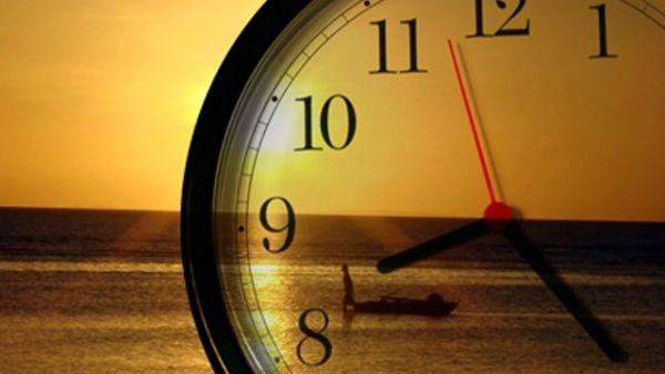 Mais de 100 municípios de MT precisam ajustar o relógio nesta madrugada
