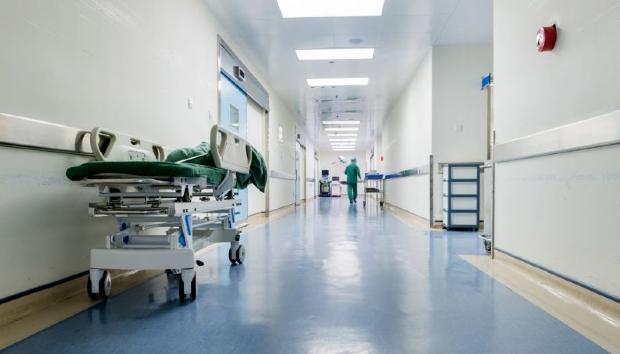 Adolescentes da mesma escola morrem com suspeita de leptospirose