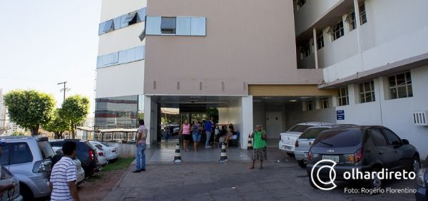 """Mais de 2.000 kits """"Primeiro berço"""" são entregues pelo Hospital Santa Helena"""