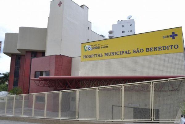 Comissão da AL cobra reativação de sala do Hospital São Benedito fechada há 10 meses