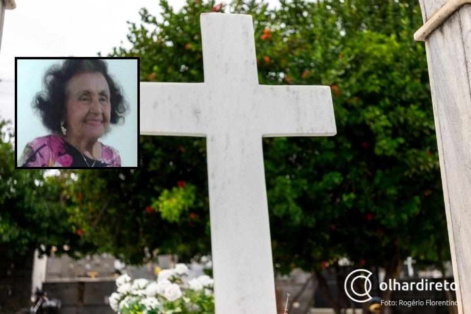 Família não processará hospital que declarou morte de idosa que estava sendo velada viva; vítima foi a óbito depois