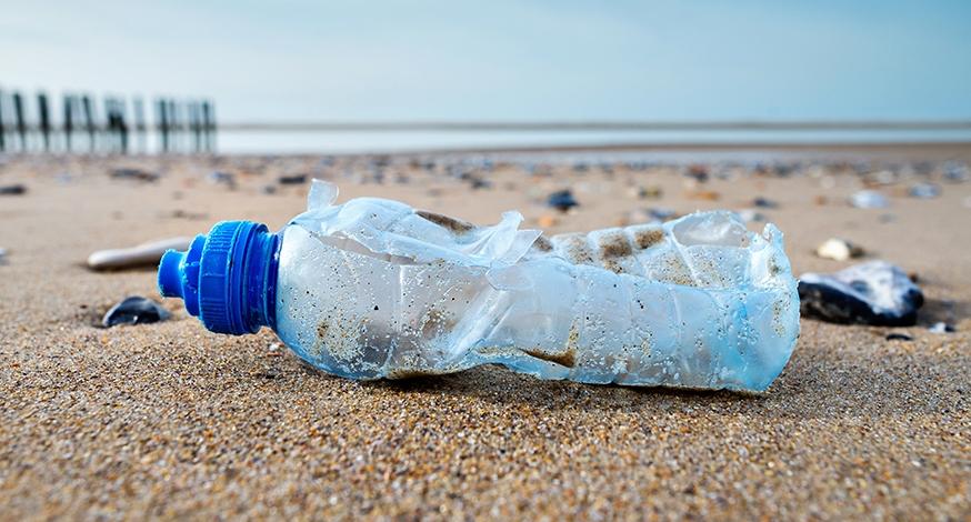 No mês de campanha pela redução do uso de plástico, cuiabanos relatam desafios de uma vida sustentável