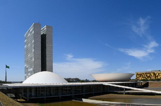 Senado garante ganhos aos motoristas de aplicativos durante pandemia da Covid-19