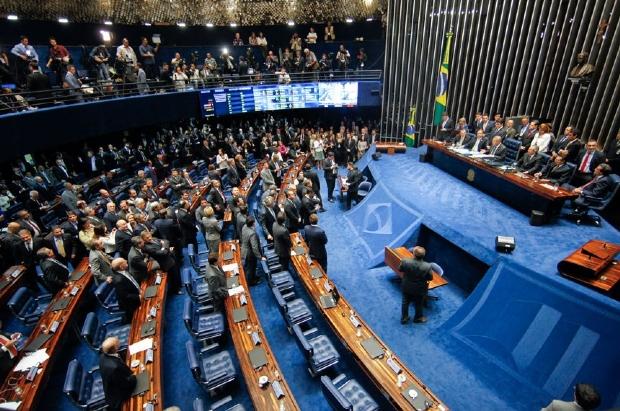 Conheça os onze candidatos que vão disputar duas vagas ao Senado em Mato Grosso