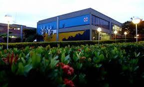 Secretaria de Desenvolvimento Econômico exonera 15 servidores e Procuradoria outros quatro
