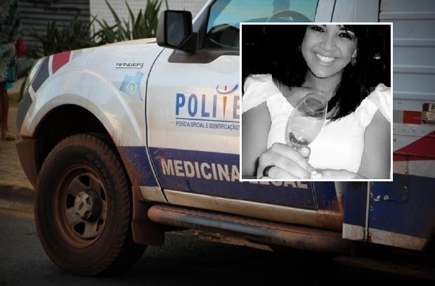 Mulher é assassinada com cinco tiros e corpo é encontrado às margens de rodovia