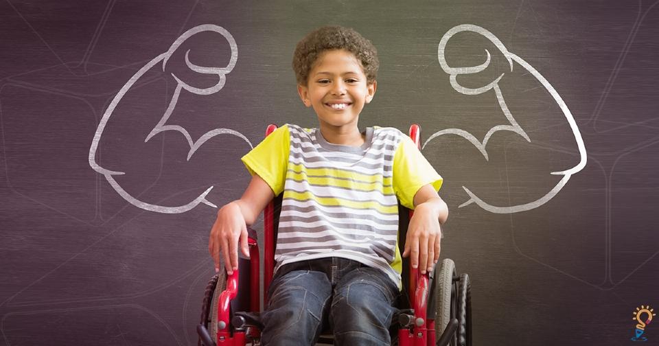 AL aprova projeto que cria programa de educação física adaptada a alunos com deficiência