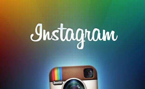 instagram android Como ganhar mais seguidores no Instagram