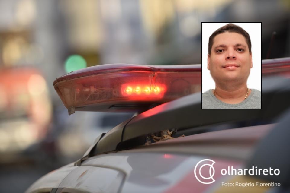 Advogado denuncia irmão de prefeito à polícia e o acusa de ter lhe ameaçado de morte
