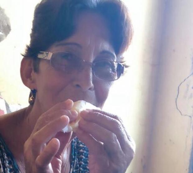 Após desaparecer, idosa é encontrada morta com pescoço e nariz quebrados