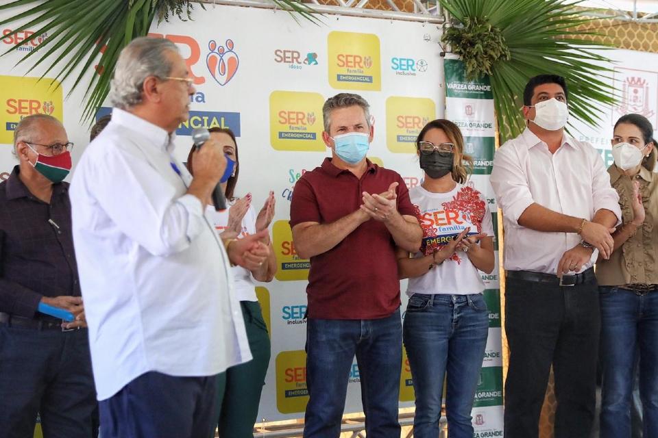 Crítica a Bolsonaro