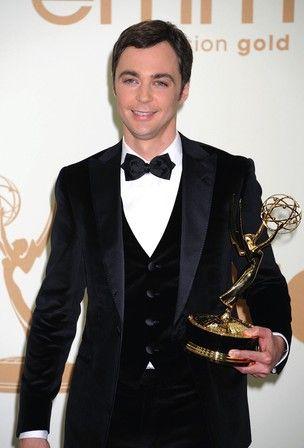 Em entrevista, ator de 'The Big Bang Theory' assume que é gay