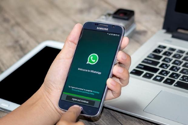 WhatsApp, Instagram e Facebook 'caem' e usuários enfrentam problemas para utilizar serviços