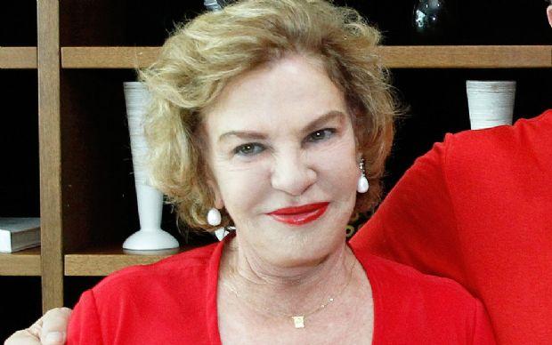 Lula anuncia doação de órgão de Marisa Letícia após morte cerebral