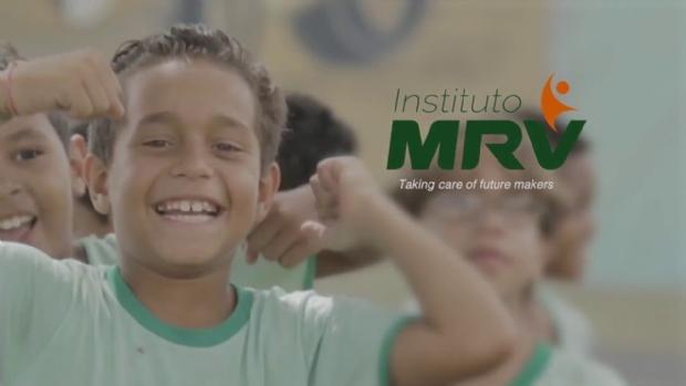 Instituto MRV abre edital para projetos sociais de educação no Jardim Ubirajara