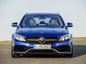 Novidades da Mercedes intensificam 'briga' com Audi e BMW por clientes