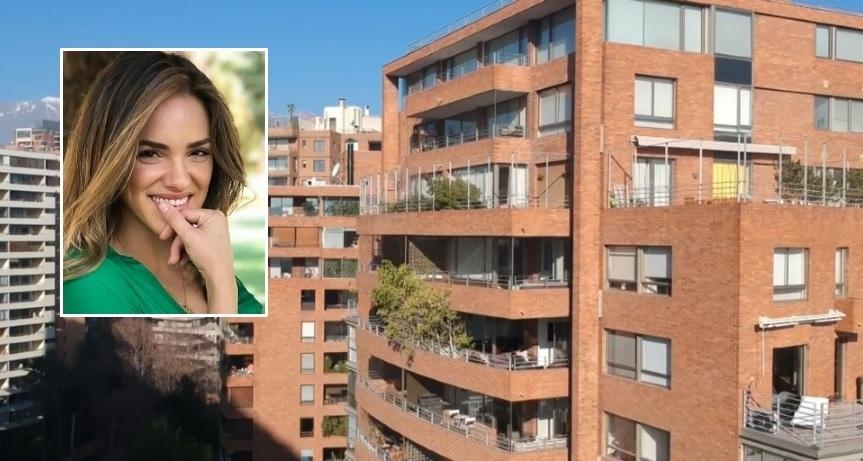 Promotor adia reconstituição da morte de modelo cuiabana no Chile