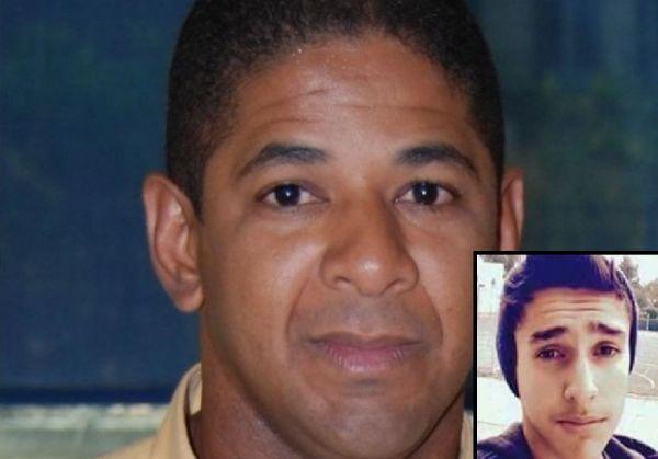 PF invade casa de cuiabano acusado de matar enteado em Portugal