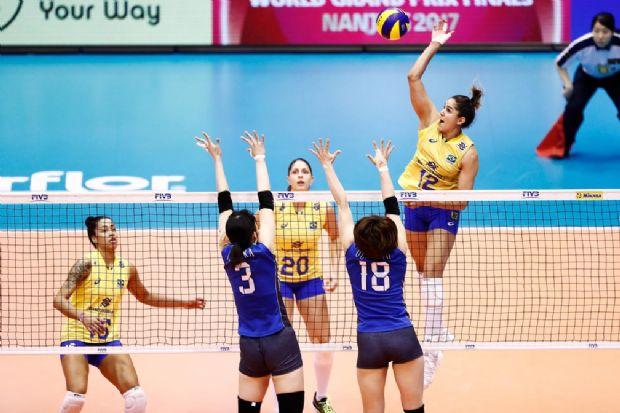 Pressionada, seleção brasileira vem a Cuiabá tentar se recuperar de duas derrotas seguidas