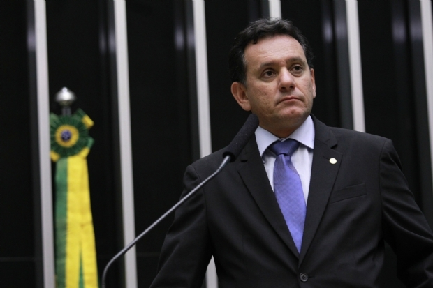 Nilson destaca papel no impeachment e a necessidade de se impedir a volta do PT