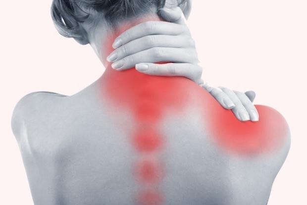 Nova lei institui campanha de prevenção e combate a dor crônica