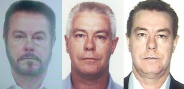 Irmão de ex-prefeito, 'Ursinho' era responsável por chefiar núcleo mato-grossense de megatraficante