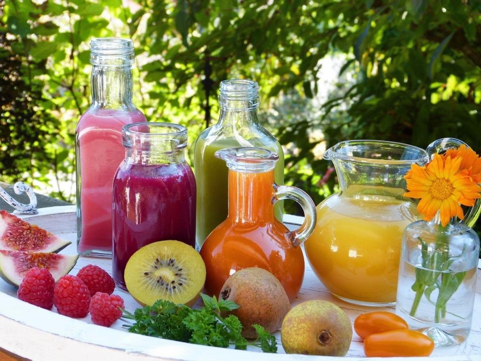 Vitaminas, probióticos e outras maneiras naturais de estimular o sistema imunológico e prevenir o coronavírus