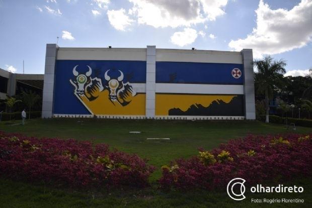 Governo prorroga por mais 180 dias situação de emergência nos hospitais regionais