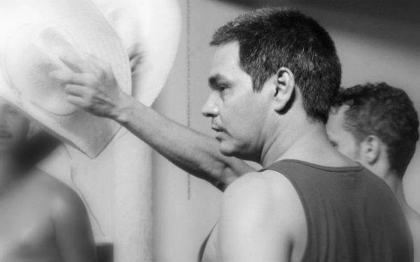 Bandido esfaqueia até a morte um dos maiores bailarinos da dança contemporânea de Mato Grosso
