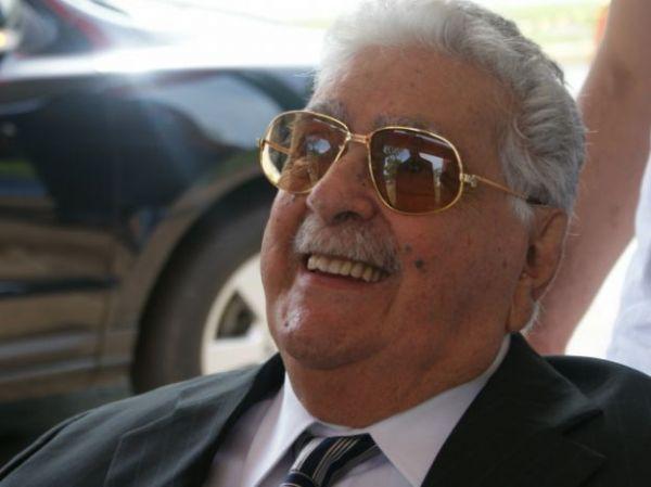 Morre aos 89 anos ex-governador de Mato Grosso que ajudou a criar a UFMT
