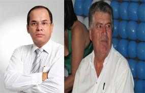 Em Primavera, ex-prefeito e PT esperam indefinições do 'Mato Grosso Muito Mais'