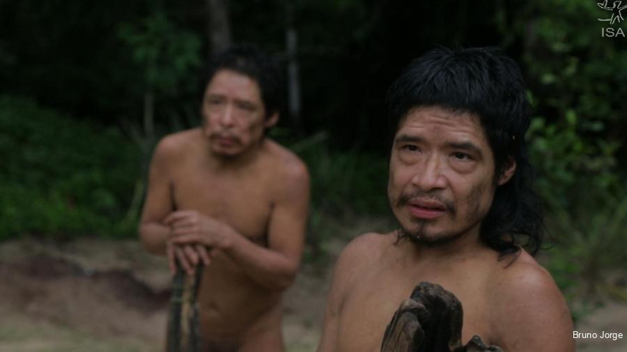 Piripkura: Entenda a situação dos sobreviventes do povo que enfrenta processo de demarcação que já dura mais de duas décadas