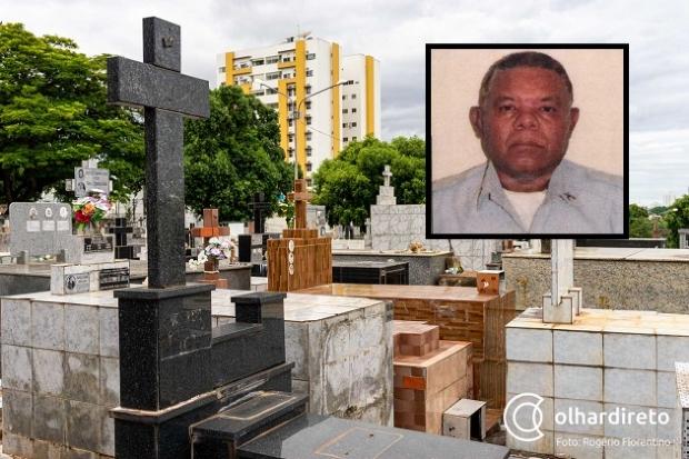 Assessora parlamentar e policial militar morrem por complicações da Covid-19