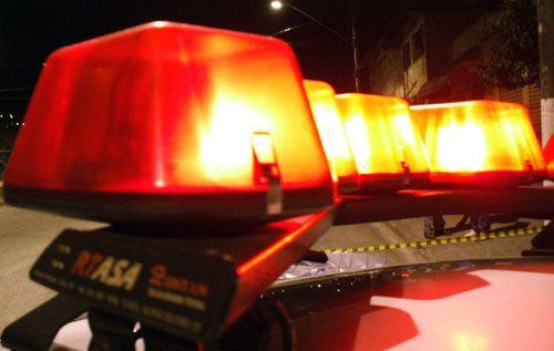 Polícia Civil confirma que suspeito de ter cometido homicídio contra advogada já se recuperou do coma