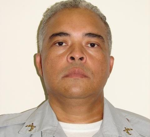 Intubado, subtenente morre um dia após ser promovido pela Policia Militar