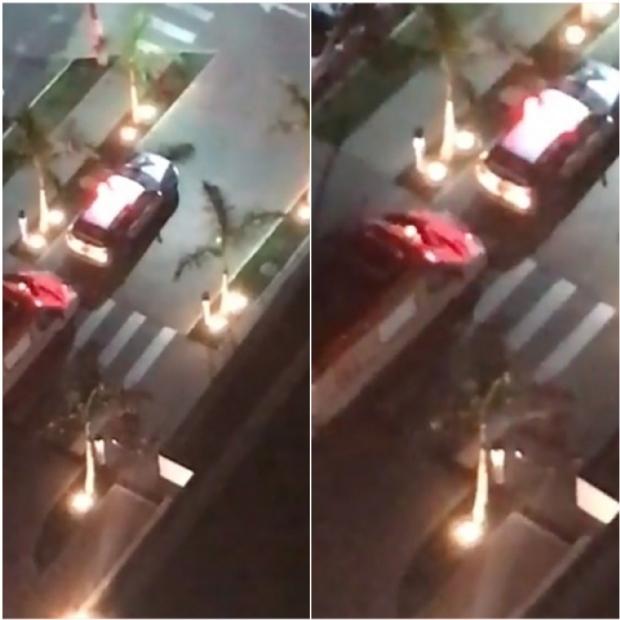 Policial Federal é encontrado morto dentro de apartamento em Cuiabá;  vídeo