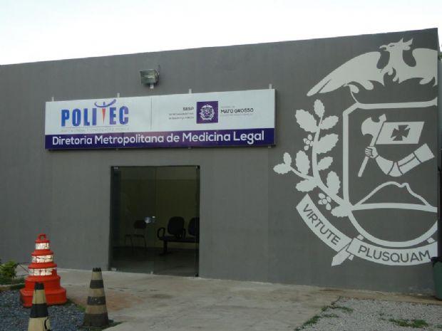 Politec abre edital para contratação de 22  técnicos em necropsia; Veja Detalhes
