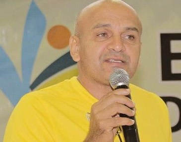 Com Covid-19, vice-prefeito é transferido para UTI