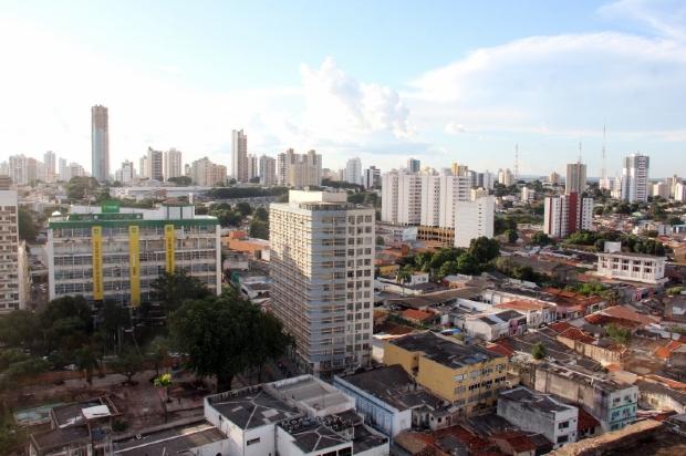 Nova proposta de 7.05% de reajuste põe fim à greve da Educação em Cuiabá