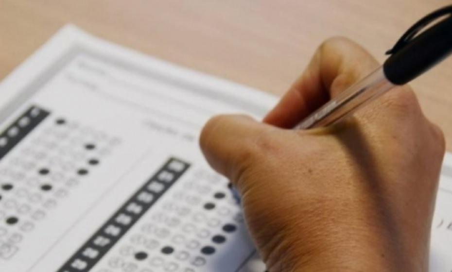 Prefeitura abre processo seletivo para a Educação com 1.605 vagas e salários de até R$ 2,8 mil