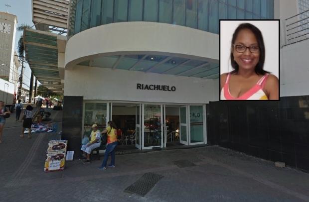 Cliente denuncia racismo na Riachuelo: 'não vou deixar passar porque não quero que aconteça com meus netos'