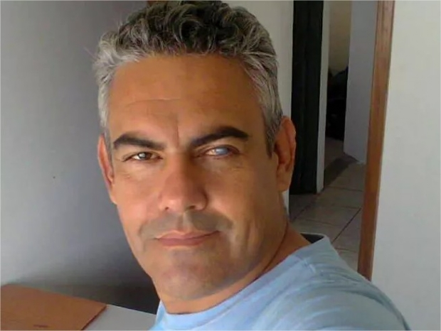 Radialista que trabalhou em MT é executado no PA; esposa encomendou crime