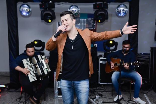 Ramon Alcides
