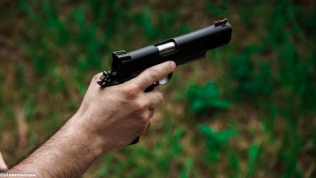Isenção de ICMS para compra de armas é barrada, mas deputados articulam projeto que venha do Governo